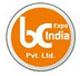 bC Expo India