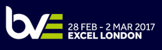 BVE: UK's Leading Entertainment and Media Tech Event