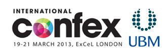 Confex&UBM