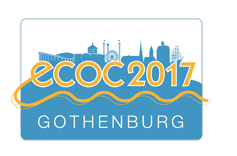 ECOC 2017: the largest optical communications event in Europe
