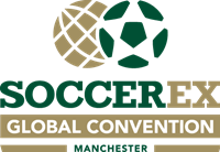 Coconnex collaborates with Soccerex Global Convention 2016