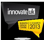 Innovate 2013