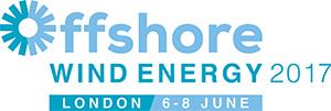 Coconnex Interactive Floor Plan powers Offshore Wind Energy 2017