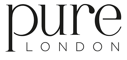 Coconnex in Fashion at UK's favorite fashion buying event: PURE LONDON