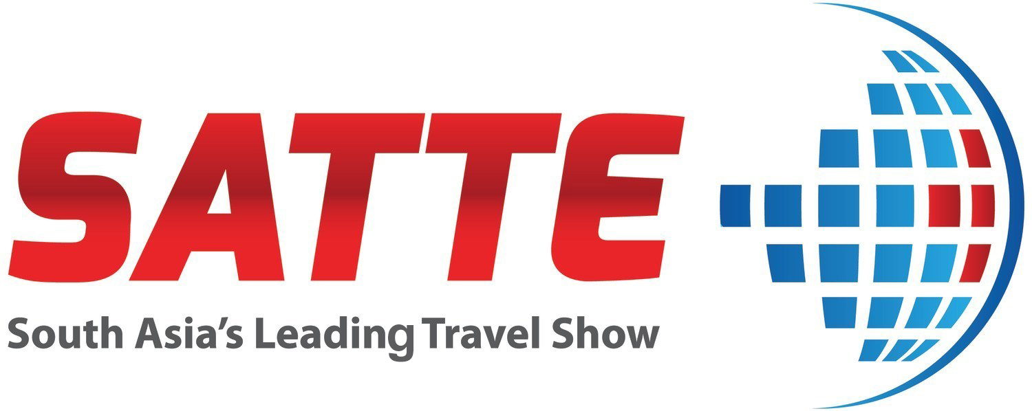 Coconnex goes mobile with exhibitor manual for SATTE 2021
