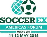 Soccer Americas Forum