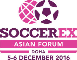 Asian Forum 2016 on the ball with Coconnex